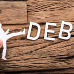 How To Eliminate Bad Business Debt In Your Bozeman, MT Small Business