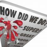 2018 Tax Season Reflections From A Bozeman, MT Tax Professional