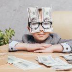 Financial Behaviors For Bozeman, MT Business Owners (Part 2)