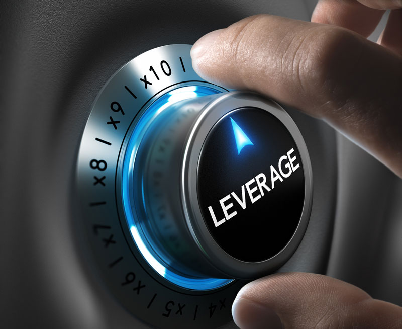 Brand Leverage: How to Maximize your Bozeman, MT Small Business' Strengths