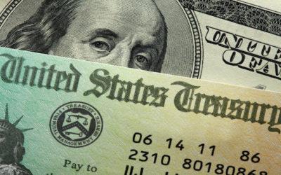 Americans Urged to Choose Tax Preparers Carefully