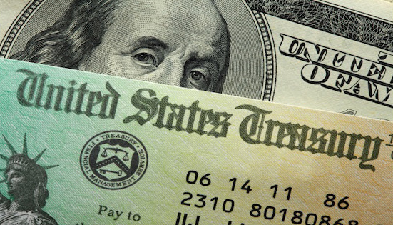 Americans Urged to Choose Tax Preparers Carefully